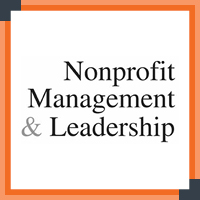 Nonprofit Management and Leadership is a nonprofit professional development resource that comes in the form of a quarterly peer-reviewed journal.