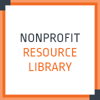 Find free nonprofit professional development articles in The Alliance's resource library.