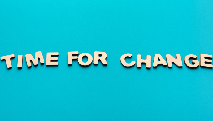 What is a Changemaker?