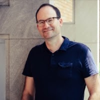 Jeb Banner is the CEO and founder of Boardable.