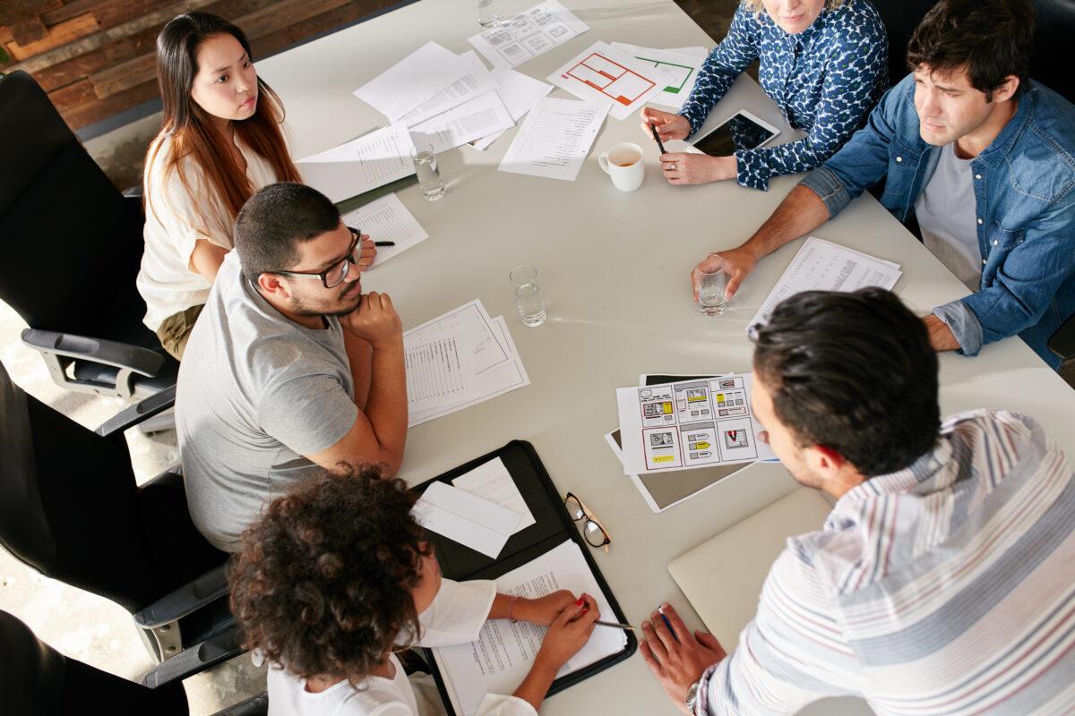3 Modern Strategies for Better Board Decision-Making