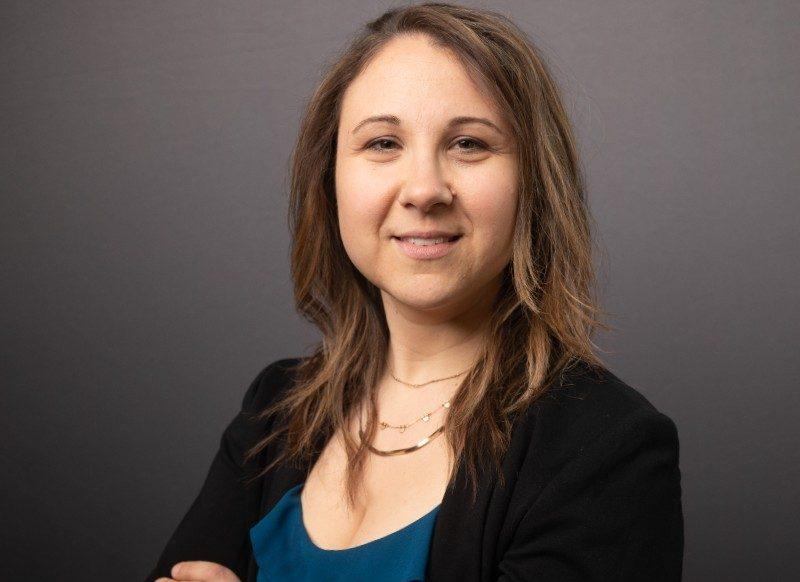 Stephanie-nonprofit-certificate