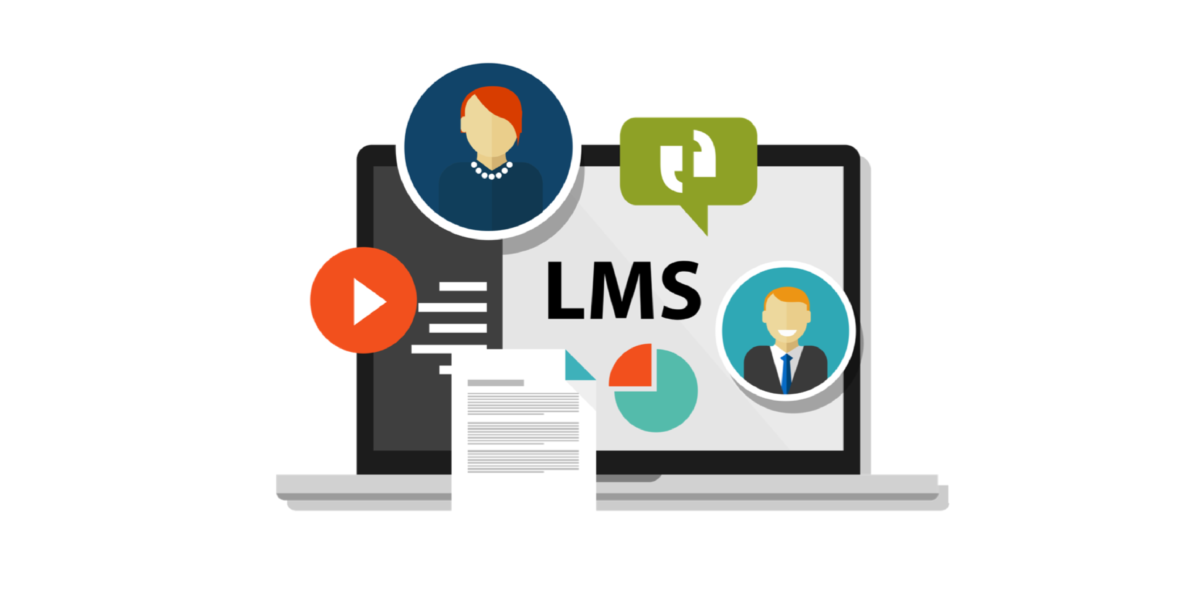 Learning Management System for Nonprofits: A Complete Guide